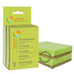 sponge-eco-dishwashing