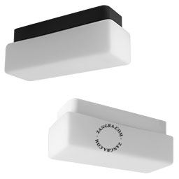 applique-bain-plafonnier-salle-lampe-murale-etanche