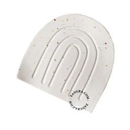 soap holder ceramic bathroom