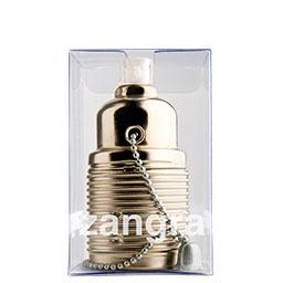 sockets007_002_s-socket-lampholder-metal-pull-switch-chain-douille-interrupteur-tirette-fitting-trekschakelaar