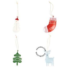 christmas.034_s-snowman-xmas-noel-natale-christmas-decoration-decorazioni-natalizie-pupazzo-di-neve-metal-decoration-navidad-muneco-de-nieve-bonhomme-de-neige