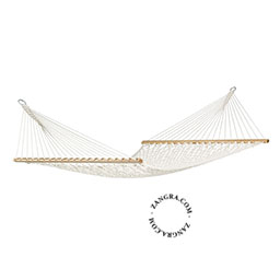organic-cotton-hammock