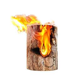 garden.040.001_s-zweedse-fakkel-hout-schwedenfeuer-wooden-fire-block-flambeau-suedois-bois