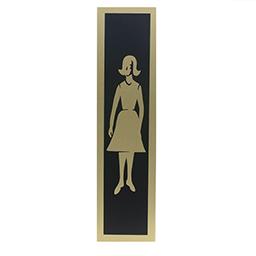 home022_004_s-toilette-signalisatie-signalisation-pictogrammen-deur-porte-door-retro-toilet-sign-icons-symbols-logos