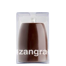 porcelain-socket-lampholder-brown