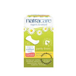 natracare.003.004_s-eco-friendly-panty-liners-protege-slips-inlegkruisjes-natracare