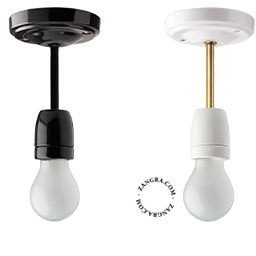 lamp-porcelain-white-black