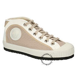 cebo-shoes-baskets-sneakers