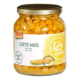 corn-sweet-organic