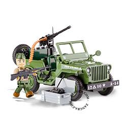 cobi.24092_s-cobi-small-army-world-war-military-vehicle-jeep-brick-building-game-jeu-construction-constructiespeelgoed-gift-cadeau-present