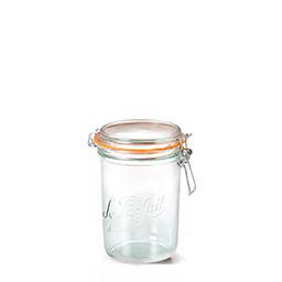 Leparfait002_006_s-weckpot-confituurpot-jampot-confituriers-terrines-bocaux-jar-jam-super