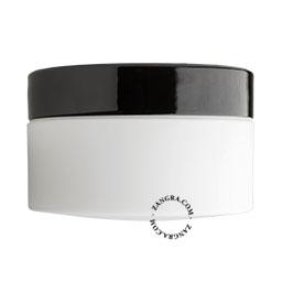 light.o.067.b_s-porcelaine-porselein-tuinverlichting-eclairage-jardin-garden-lighting-outdoor-lights