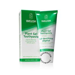 weleda.001.002_s-toothpaste-plant-planten-tandpasta-dentifrice-weleda