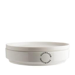 service.003.021_s-service-porcelaine-tabelware-servies-porselein-porcelain-zangra