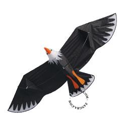 kids.047.001_s-3d-kite-cerf-volant-vlieger