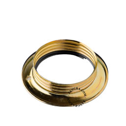 accessories007_005_l-shade-ring-socket-brass-bague-douille-laiton-ring-fitting-messing