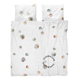 snurk.024.002_s-snurk-beddengoed-bedovertrek-lakens-duvet-cover-housse-couette-literie-pom-pom
