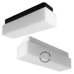 applique-bain-lampe-etanche-murale-plafonnier-salle