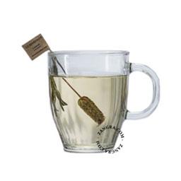 tea.001.004_s-benefique-the-thee-herbal-tea-infusion-tige-lavende-lavendel-lavender