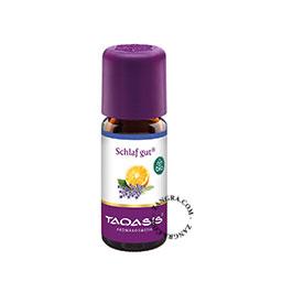 oil.001.002-s-essential-oils-huile-essentielle-essentiele-olie-lekker-slapen