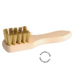 brush001_001_s-suede-brush-shoes-schoenborstel-brosse-chaussure-daim-nubuck
