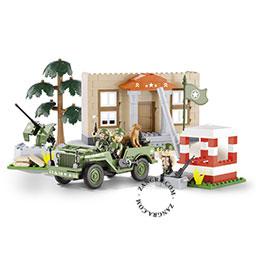 cobi.24302_s-cobi-small-army-world-war-military-vehicle-jeep-brick-building-game-jeu-construction-constructiespeelgoed-gift-cadeau-present