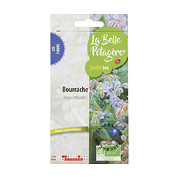 organic-seeds-borage-gardening-vegetable-garden