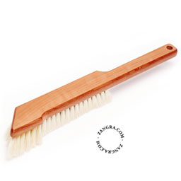 brush005_001_s-boeken-borstel-dust-book-brush-duster-brosse-livre