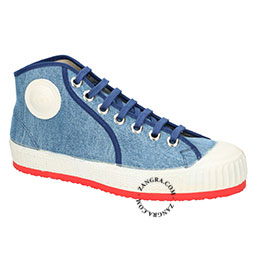 cebo-shoes-light-blue-baskets-sneakers