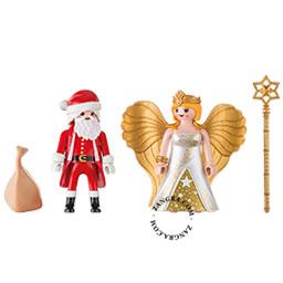 9498-playmobil-santa-claus-angel