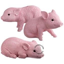 coinbank-pig-pink