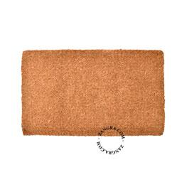 doormat-coir-extra-thick