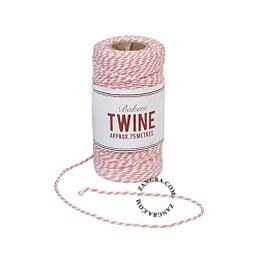 stationary036_009_s-twine-flax-yarn-vlasgaren-fil-lin