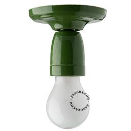 light-green-porcelain-wall-scone-lamp-lighting