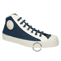 cebo-shoes-blue-white-baskets-sneakers