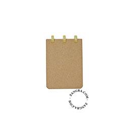 atoma012_s-schrift-cahier-notebook-atoma