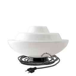 light-black-porcelain-bed-table-lamp-lighting