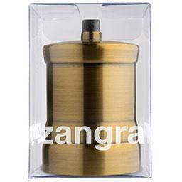 socket.e40.302.go_s-gold-metallic-socket-lampholder-douille-metal-doree-or-fitting-metaal-goud