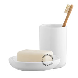 soap-holder-toothbrush-cup-mug