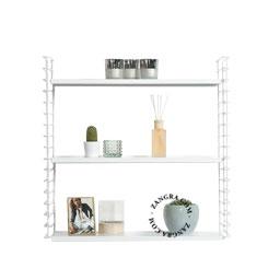 bookshelf-metal-modular-vintage-tomado-white