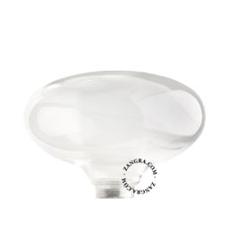 bulb-LED-filament-clear-dimmable-globe-glass