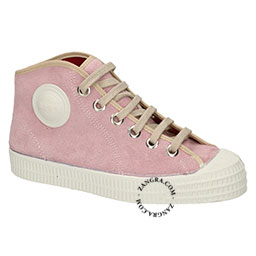 cebo006_002_s-shoes-schoenen-chaussures-cebo-tereza-pink-rose-roze-suede-baskets