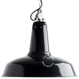 lampe-atelier-tole-emaillee-suspension-industrielle-gamelle
