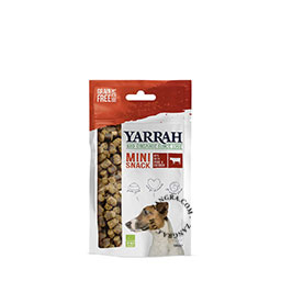 organic-mini-snack-dog-yarrah
