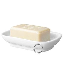 porcelain-soap-holder-bathroom-accessories