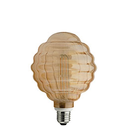 bulb-smoked-dimmable-LED-filament-glass