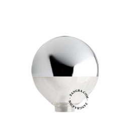 LED-filament-bulb-glass-dimmable-silver-crown-mirror