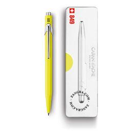 carandache025_002_s-caran-d-ache-pop-line-stylo-ballpoint-fluo