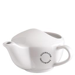porcelain-cup-moustache-white