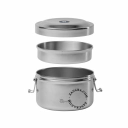 lunch-box-bento-stainless-steel-insulated